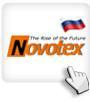 Novotex Народная марка